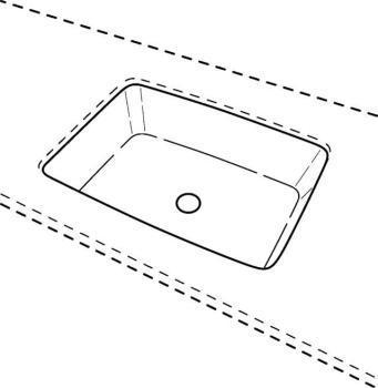 Catgorie Lavabo et vasque page 14 du guide et comparateur