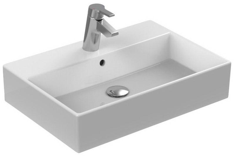 Catgorie Lavabo Et Vasque Page 20 Du Guide Et Comparateur