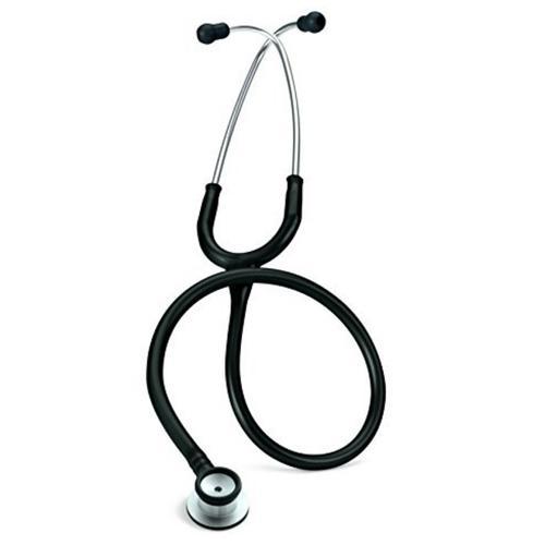 Catégorie Matériel médical professionnel page 19 du guide