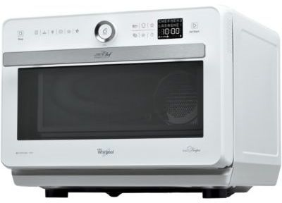 Whirlpool JT479WH  Micro ondes combin