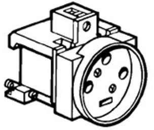 Catégorie Prise électrique page 4 du guide et comparateur