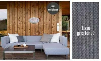 Catgorie Salon De Jardin Page 14 Du Guide Et Comparateur D
