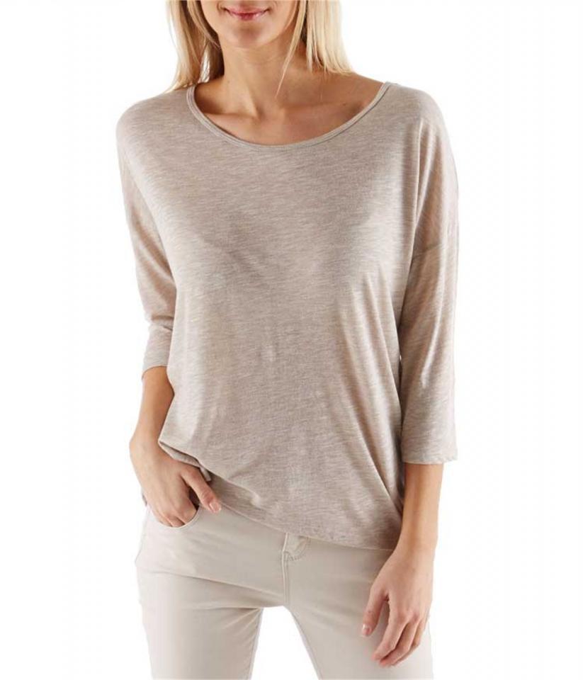 Petit Bateau Robe T Shirt Femme Enceinte