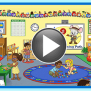Preschool Reading Learning Activities Abcmouse