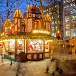 Weihnachtsmarkte 2019 In Hamburg Das Sind Die Schonsten Hamburger Abendblatt