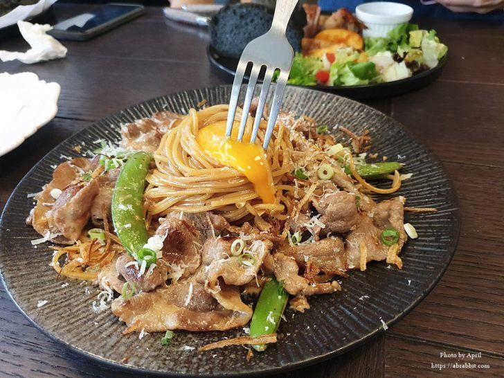 20190924102741 88 - 台中義大利麵 理享Leisure-台中北區巷弄美食,讓人想再訪的美味