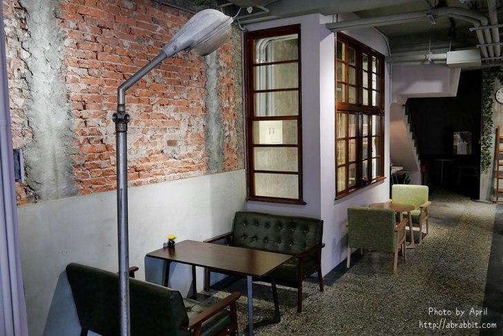 20200215210517 78 - 台中豐原咖啡廳|駿咖啡-巷弄中的神祕咖啡館
