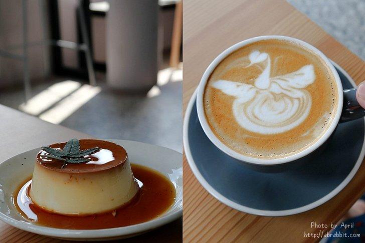 20200215211132 40 - 台中豐原咖啡廳|駿咖啡-巷弄中的神祕咖啡館