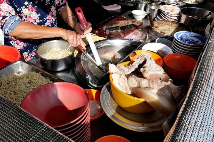 20200217162448 27 - 阿旺爺爺肉圓,台中80年老店你吃過了嗎?