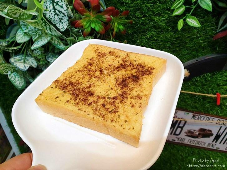 20201015132150 72 - 芒果樹食在手作│冰菓舖位於北屯區停車方便