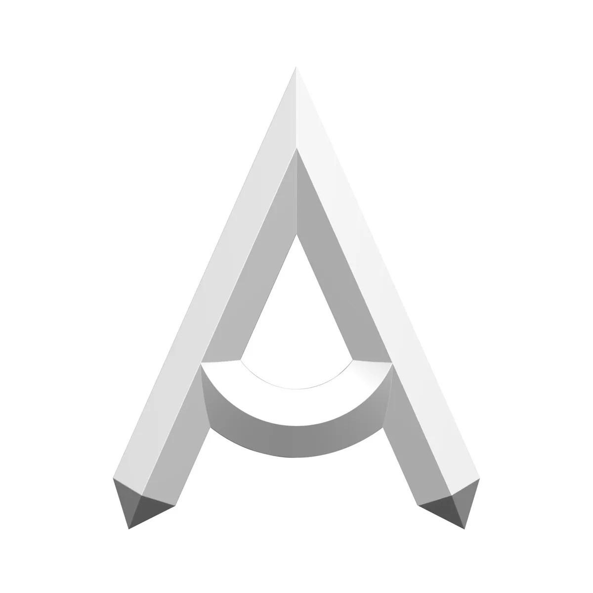 Buy 3/16 inch (0.05 inch Lead) ACME Anti-Backlash Lead