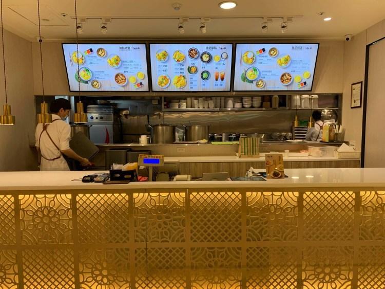 瑞記海南雞飯的2021年菜單、優惠、最新品項和分店介紹(3月更新)