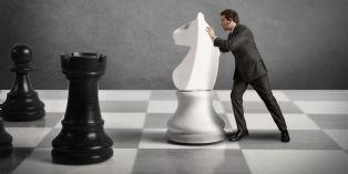 6 conseils d'experts en négociation