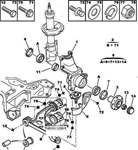 Mercedes 16v Motor Mercedes Turbo Wiring Diagram ~ Odicis