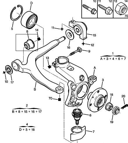 Bug Turbo Kit, Bug, Free Engine Image For User Manual Download