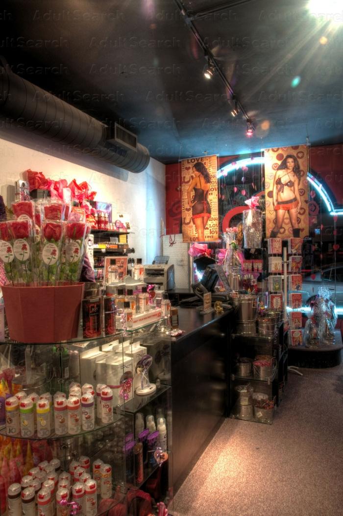ConRev 562 4388169 Long Beach Sex Shops