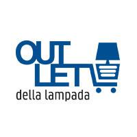 Codice Sconto Outlet della Lampada agosto 2018  advisatoit