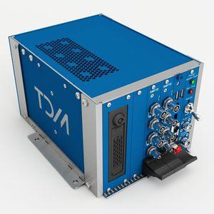 高解析度錄像機產品信息,經銷網絡 - 航空產品制造商 - AeroExpo