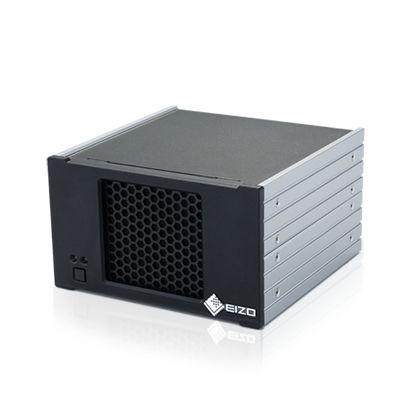 高解析度錄像機 - Re/Vue Mini 2 - EIZO