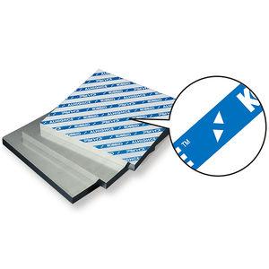 plaque d aluminium plaque en alliage d