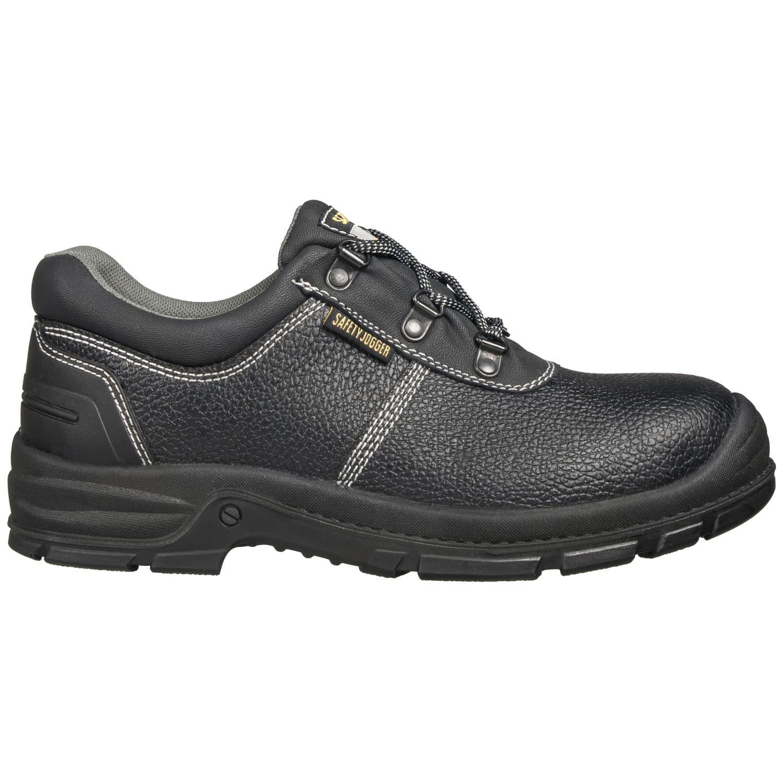 Non Slip Oil Resistant Shoes