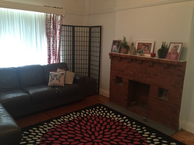 7 sofala street riverwood orange and black sofa sets favourite property ikos realty part applications deposit received