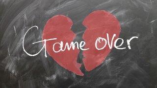 什麼樣的愛情妳該放手?