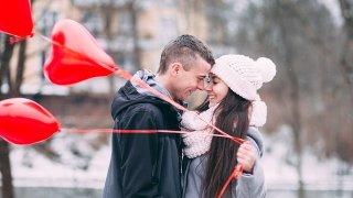愛冷了怎麼辦?能讓感情升溫的7件事