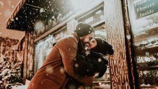 妳的愛情不被看好嗎?掌握5大原則讓愛情開花結果!