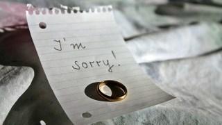 婚姻5年魔咒!為何結婚未滿5年就離婚的比例最高?