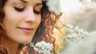 施展溫柔貼心魅力的5個小技巧