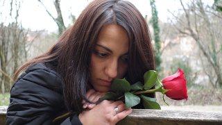對愛情沒有安全感,是誰的問題?