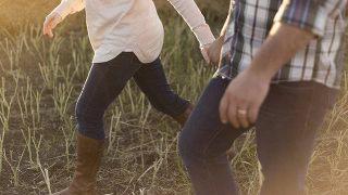 結婚後,保持3大原則讓我們像單身一樣快樂