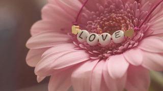 愛情讓我們學習的10個課題