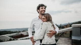 兩性關係建立雙方安全感的五個方法