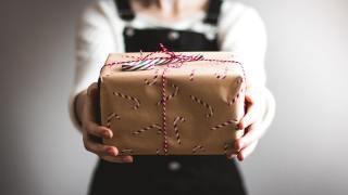 送禮的藝術,你知道送什麼禮物讓對方開心嗎?