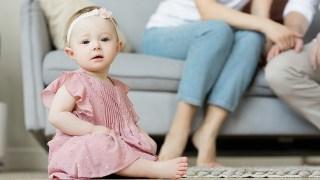 防疫不出門,在家培養感情的5件事