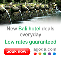 Hotel Deals of the Day
