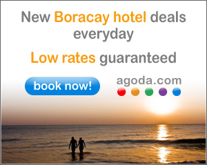 Agoda hotel reward points