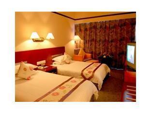 Tianfeng Inn Hotel