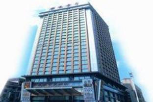 Jolly Hotel Changsha