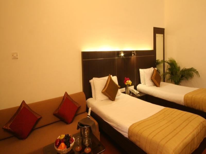 Khanvel Resort In Silvassa India Honeymoon Packages On Sale