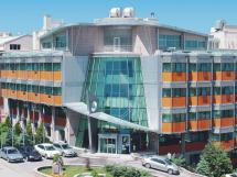 Hotel Midi Ankara - Turkey Great Rates