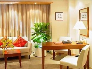 Holiday Inn Daya Bay Hotel