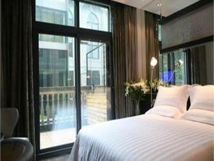 Crystal Orange Hotel Hangzhou Westlake