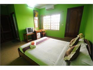 Phal Chea Hotel