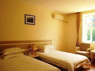 Yiting Huicheng Hotel