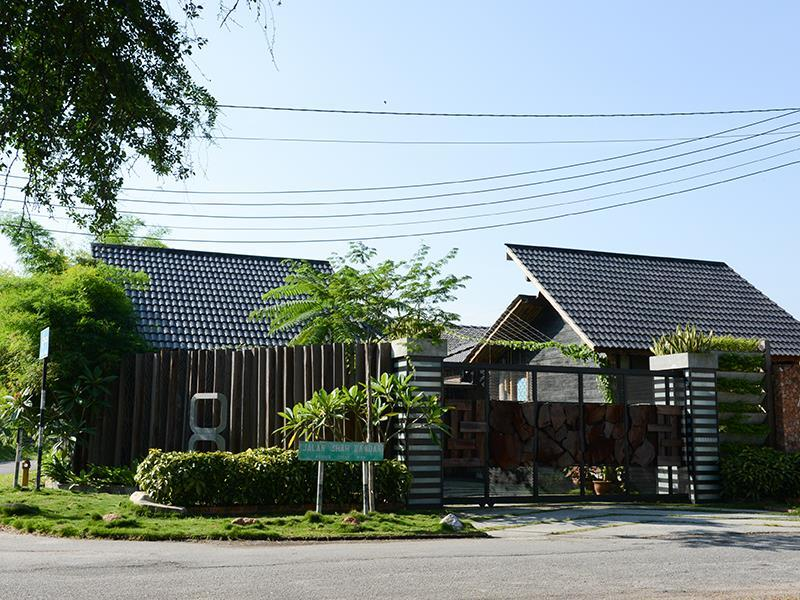 Hotels In Ipoh Malaysia Book Hotels And Cheap