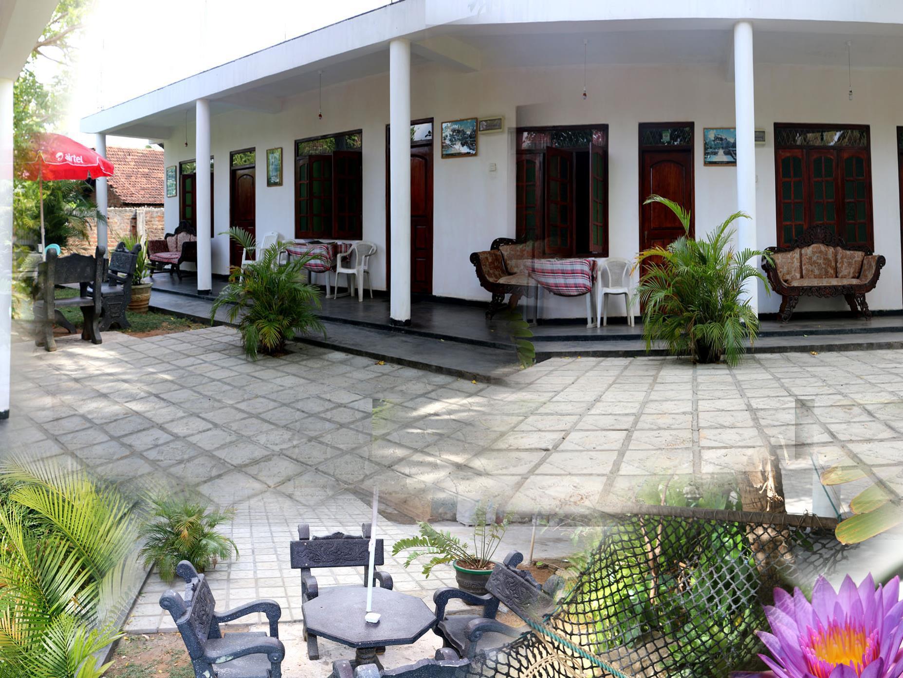 Hotels In Sigiriya Sri Lanka Book Hotels And Cheap