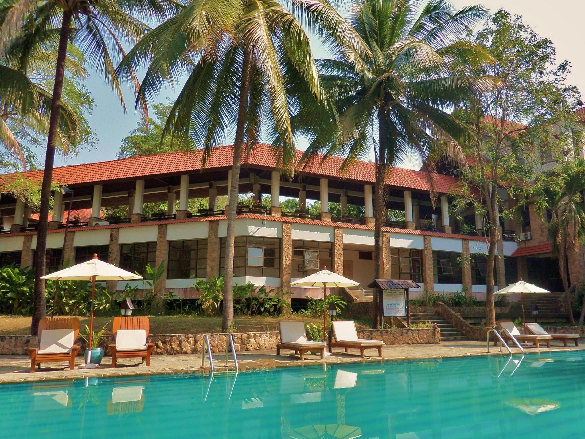 Hotels In Phitsanulok Thailand Book Hotels And Cheap
